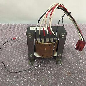 Transcendar b2-025 Transformer