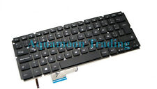 New 8Y5K0 OEM Dell XPS 14 L421x 15 L521x Laptop Spanish Keyboard Teclado Backlit