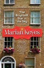 The Brightest Star in the Sky: A Novel - VeryGood - Keyes, Marian - Paperback