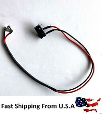 Stop Switch With Wires Fits Stihl Ts410 Ts420 Replaces Oem 4238 430 0500