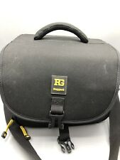 Ruggard Commando 35 Camera Shoulder Bag