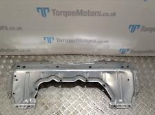 Mazda MX5 MK2 Rear metal bulkhead cover