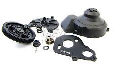 Axial Wraith SPUR ( gear, slipper, Cover & Motor mount Set rock racer AXI90018
