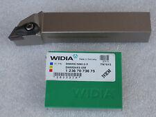 ISO Klemmdrehhalter   ADJNR 2525 M1506-A   Tungaloy    + 5 WSP      NEU     2959