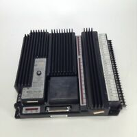 Texas Instruments 510-1101 Programmable controller SPS Module UMP