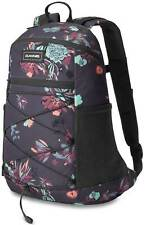 DaKine Wonder 18L Backpack - Perennial - New