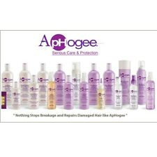 Aphogee Hair Products For Hair Care, Protect and Maintain