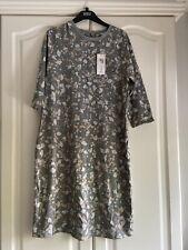 per Una Women's Dress Size 14