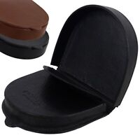 Mens Gents Leather Coin Tray by Golunski Quality Purse Wallet available in 2 col