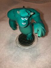 DISNEY INFINITY Sully Figure Game Piece 1.0