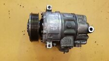 VW PASSAT B6 2.0 TDI ENGINE BKP 2005-2010 AIR CON COMPRESSOR PUMP 1K0820803Q