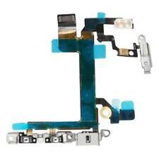 Iphone 5s volume en - power flexkabel