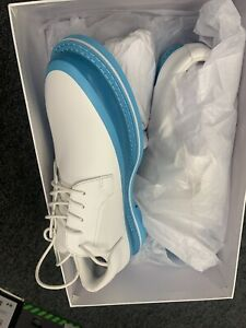 g fore golf shoes