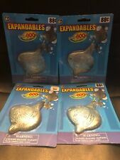 Expandables-Flounder fish-new