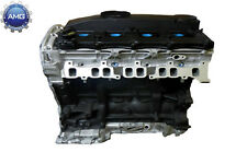 Teilweise erneuert Motor Ford Transit 2004-2006 2.4TDCi 101kW 137PS EURO 3 H9FA