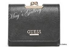 Guess Jeans Wallet  Handbag Hand Bag Purse Coin Tote Bag Wristlet  Clutch  NWT