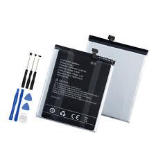UMI UMIDIGI Z2 PRO 3550mAh Batteria ricambio sostituzione