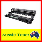 1x FUJI XEROX DocuPrint P225d P265dw M225z M265dw CT351055 Compatible DRUM UNIT