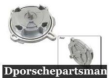 Porsche 911 / Boxster / Cayman Oil Pump ( Secondary Pump ) NEW #NS