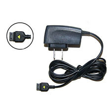 REPLACEMENT HOME CHARGER ADAPTER for SAMSUNG M300 / SCH-U310 Knack