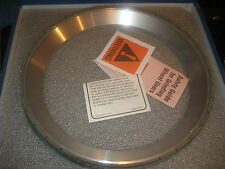 New listing Norton Wheel 18Bb-11-32B69-5Mm New