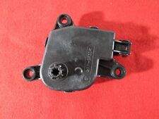 DODGE CHRYSLER AC & Heater Blend Door Actuator Motor NEW OEM MOPAR