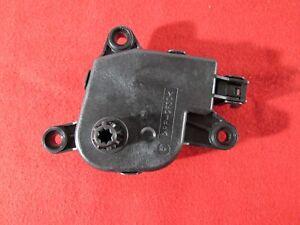 DODGE CHRYSLER AC & Heater Blend Door Actuator Motor NEW OEM MOPAR