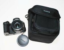 Fujifilm Finepix S8630 16 megapixel 36X optical zoom digtal camera S#4WA11441