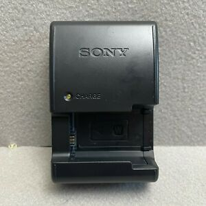 Sony Battery Charger BC-VW1