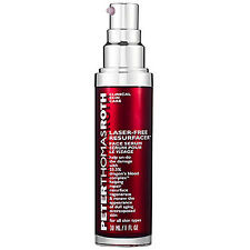 Peter Thomas Roth 'Laser Free Resurfacer' Face Serum 1oz/30ml UnBoxed