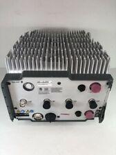 Ericsson Krc 161 7561 Radio 4449 B71 B85a Rru Remote Radio Unit