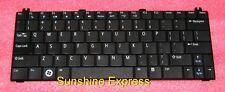 New Dell J007J 0J007J Keyboard V091302AS1 PK1305G0100 for Inspiron Mini 12 1210