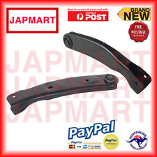 For Jeep Grand Cherokee Wj/wg Control Arm Front Upper 1999~05 N507420ma-acs