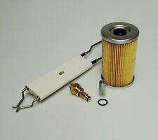 Energylogic Waste Oil Burner Basic Tune Up Kit Fits El140200