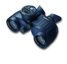 Steiner prismáticos comandante brújula 7x50