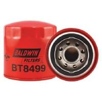 BT8499 Baldwin Heavy Duty Hydraulic Spin-On Filter- Replaces  AM116156