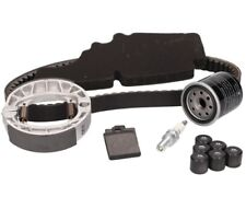 Vespa LX 125ie 2010- Service Kit Piaggio OEM Parts