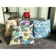 Cojines decorativos sin marca 100% lino para el hogar