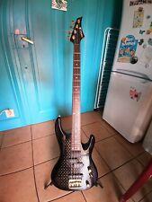 Guitare Basse électrique Samick