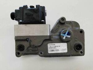 KVEBB1802 Danfoss SVC KIT-EDC, for S90 180CC Pump, Control  kit # 8510155