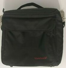 Projector Bag ViewSonic Projector Carrying Case Projectors Large