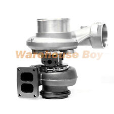 Brand new Turbo charger for CAT Caterpillar 3406 3406B 3406C