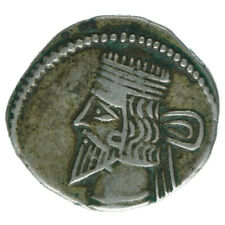 Parther, Vologases III. 105-147, Drachme A49732