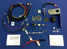 lincoln sa 200 in other welding equipment for sale ebay100% usa low idle upgrade kit fits lincoln sa 200 250 gas w oem