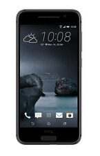 HTC  One A9 - 16GB - Carbon Gray (Ohne Simlock) Smartphone