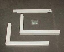 White Rodgers 4C681 Wall Mount Bracket Kit 45634