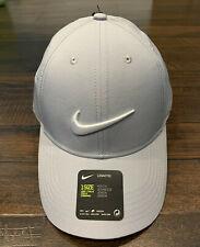 Boys Nike Jordan Jumpan Heritage 86 Youth Baseball Cap Black Green Grey 9A1922
