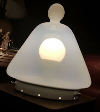 TABLE LAMP NASON DESIGN SERGIO MAZZA 50,60,70