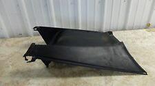 10 Yamaha YP 400 YP400 Majesty Scooter Bottom Under Tail Undertail Fender Cover