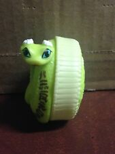 Kung Fu Panda 2 Viper Somersault Happy Meal Toy
